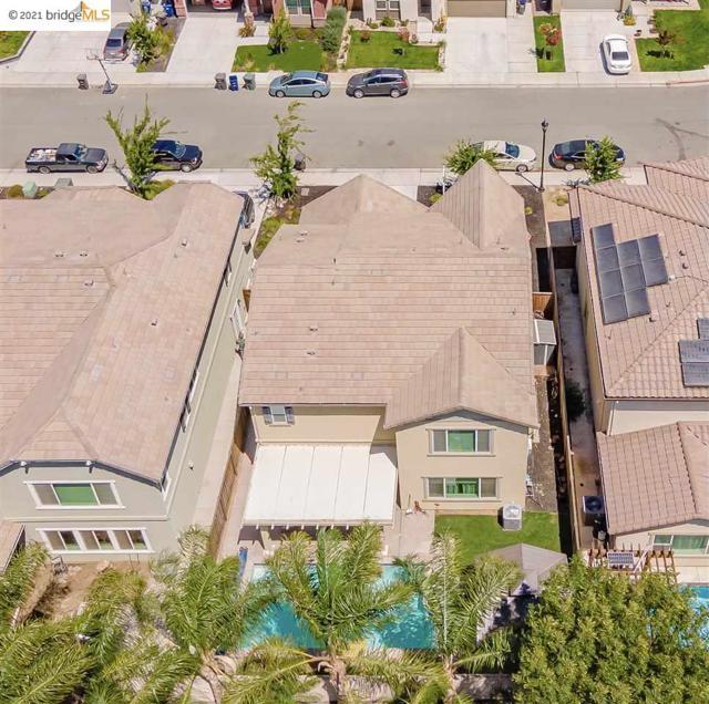24. 541 Brinwood Way Oakley, CA 94561