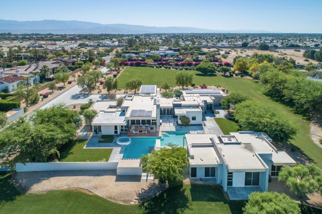 38235 Vista Dunes, Rancho Mirage, CA 92270