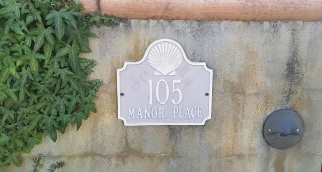 105 Manor Place, Santa Cruz, CA 95060