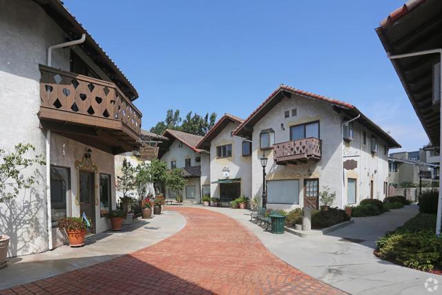 7561 Center Avenue 31, Huntington Beach, CA 92647
