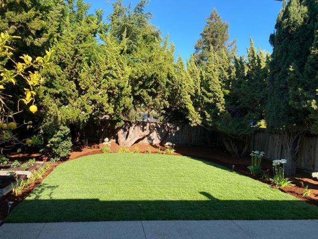 13. 1176 Eighteenth Avenue Redwood City, CA 94063
