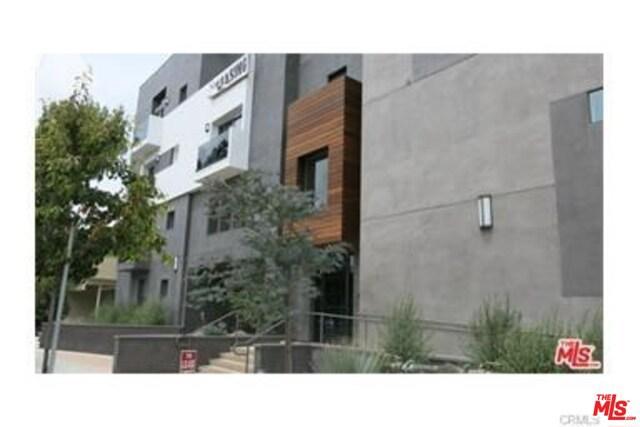 11925 KLING Street 408, Valley Village, CA 91607
