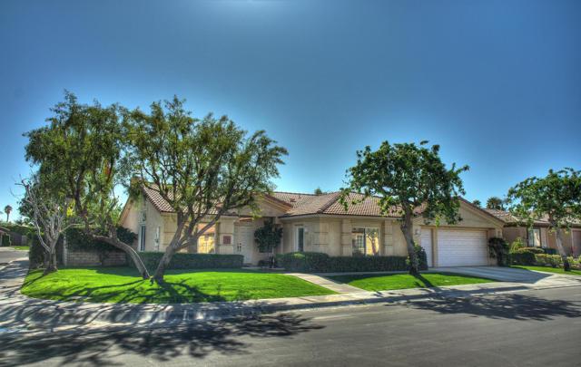 82361 Crosby Drive, Indio, CA 92201