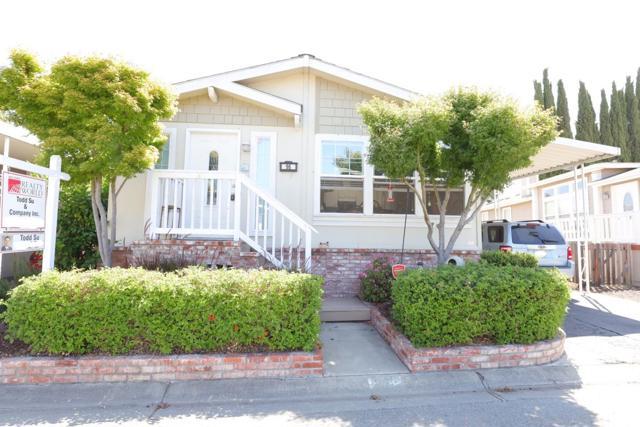 6130 Monterey Road 96, San Jose, CA 95138