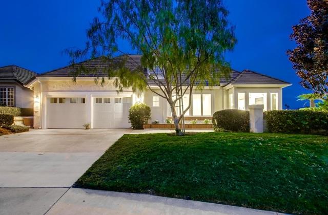 5140 Tattersall Sq, San Diego, CA 92130
