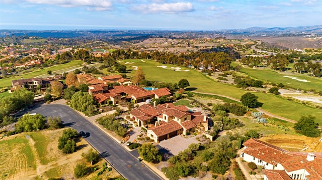 7992 Villas, San Diego, CA 92127