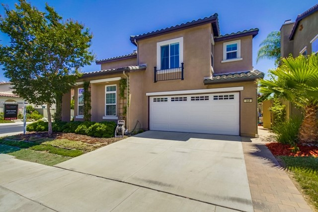 358 Franciscan Way, Oceanside, CA 92057