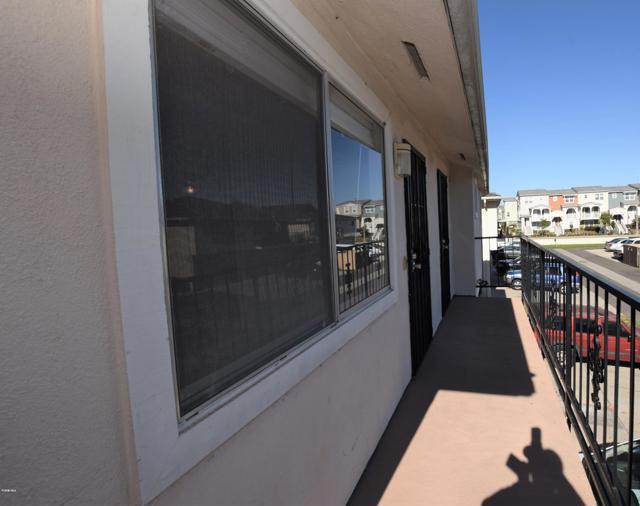 2670 Victoria Avenue, Port Hueneme, CA 93041