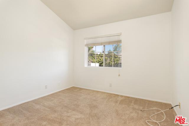 3605 E Anaheim St, Long Beach, CA 90804 Photo 10