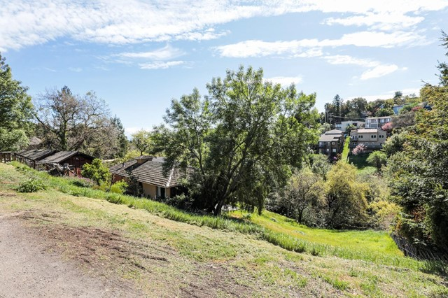 3369 Oak Knoll Drive, Redwood City, CA 94062
