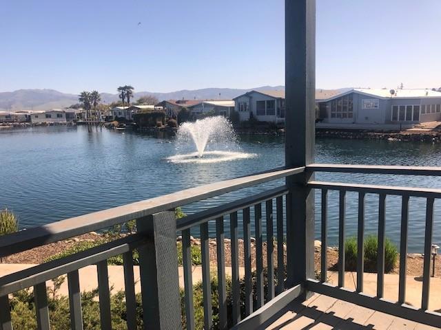 166 Kern Street 13, Salinas, CA 93905