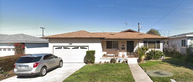 229 Sierra Way, Chula Vista, CA 91911