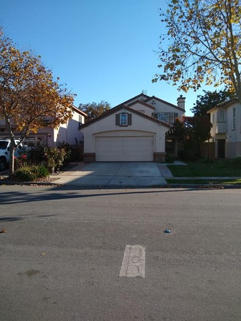 1526 Little River Drive, Salinas, CA 93906