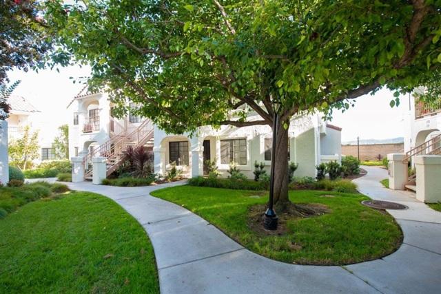 13318 Caminito Ciera 165, San Diego, CA 92129