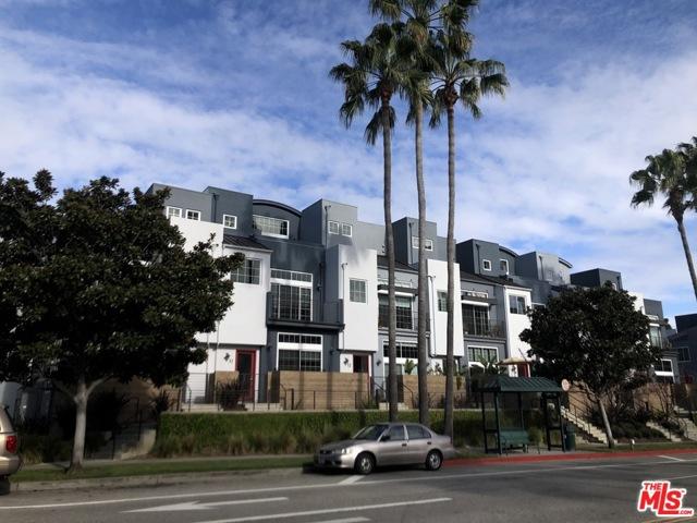 5400 Playa Vista Dr, Playa Vista, CA 90094 Photo 46