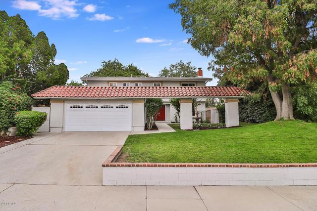 Photo of 7294 Darnoch Way, West Hills, CA 91307