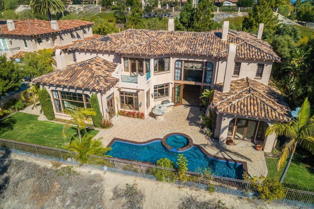 4657 Rancho Sierra Bnd San Diego, CA 92130