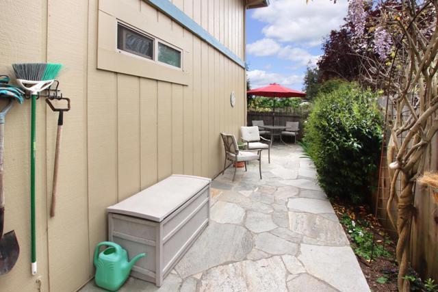 16. 101 Vista Prieta Court Santa Cruz, CA 95062