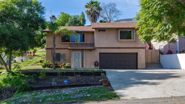 1304 Lincoln Pl, San Diego, CA 92114