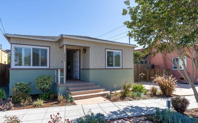 2883 Copley Ave, San Diego, CA 92116
