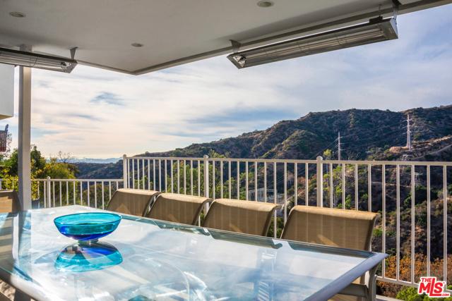 363 Patrician Way, Pasadena, California 91105, 3 Bedrooms Bedrooms, ,3 BathroomsBathrooms,Single Family Residence,For Sale,Patrician,21680270
