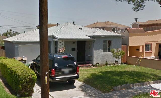 4131 W 163RD Street Lawndale