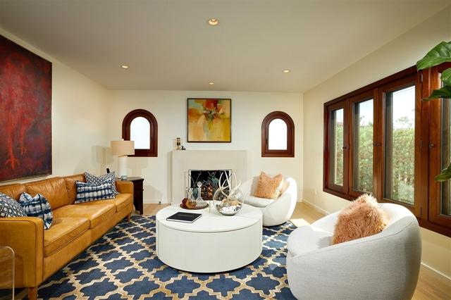 1040 Cypress Way, San Diego, CA 92103