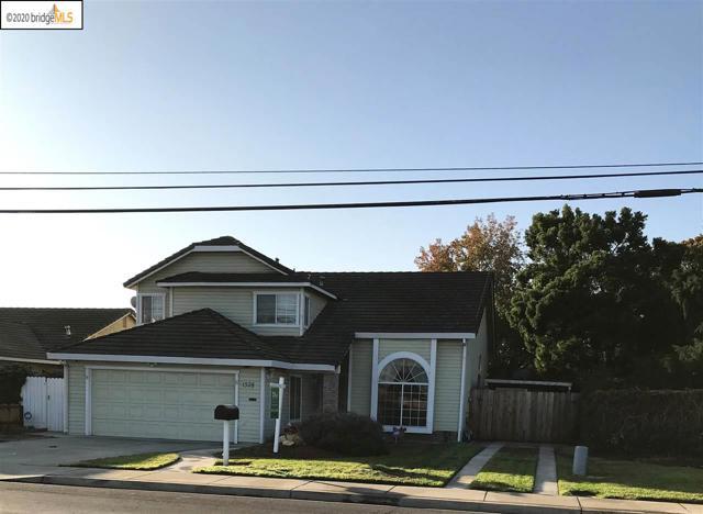 1528 Kinser Rd, Ceres, CA 95307