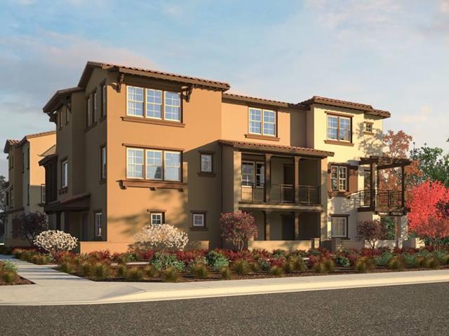 16314 Ridgehaven Drive 304, San Leandro, CA 94578