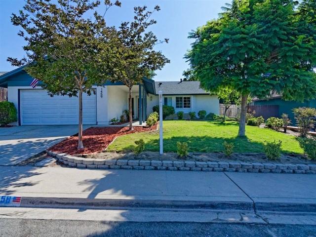 1459 Laurel Ave, Chula Vista, CA 91911
