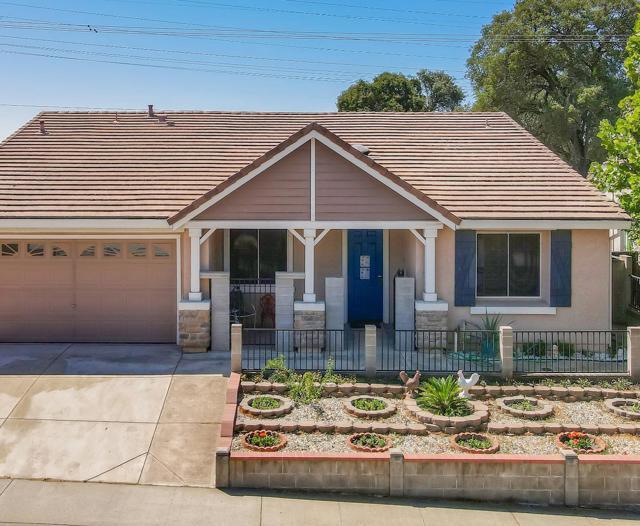 176 Glenwood Circle, Roseville, CA 95678