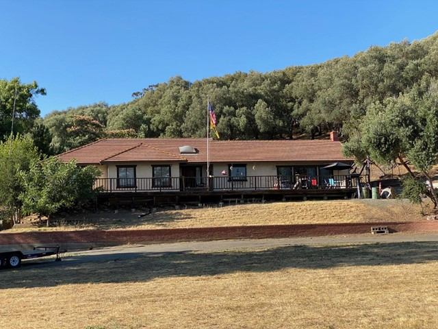 12181 Foothill Road, Outside Area (Inside Ca), CA 94586