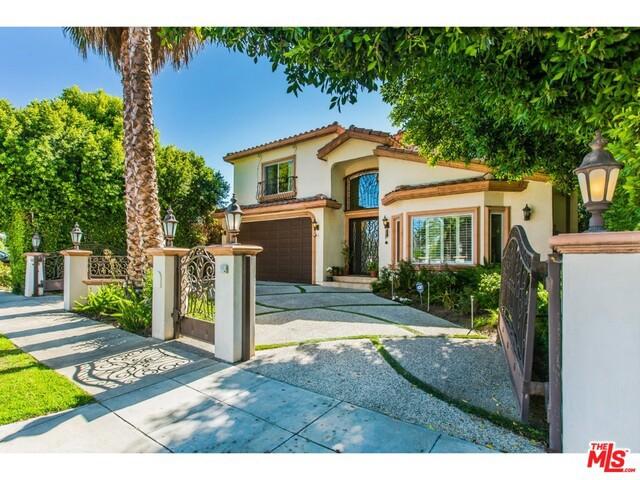 Photo of 5425 AMIGO Avenue, Tarzana, CA 91356