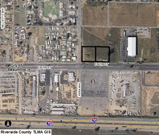 Photo of 6th Street, Beaumont, CA 92223