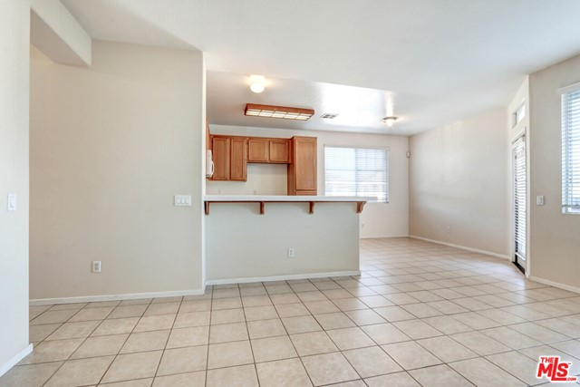 Image 5 of 1278 Redwood Court, Carson, CA 90746