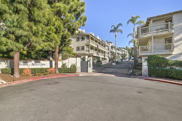 3961 Hortensia St H4, San Diego, CA 92110