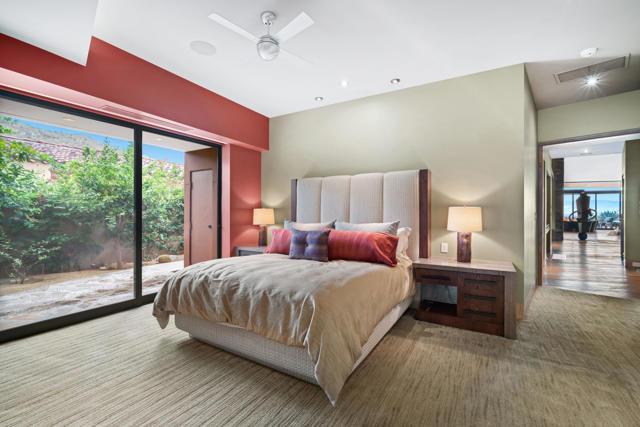 Image 84 of 55 Granite Ridge Rd, Rancho Mirage, CA 92270