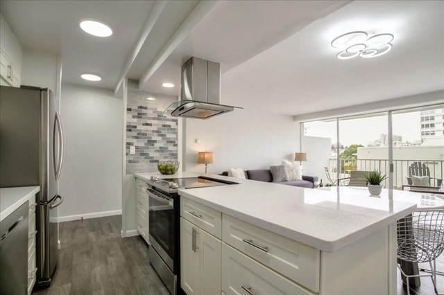 66 Cleary Court 506, San Francisco, CA 94109