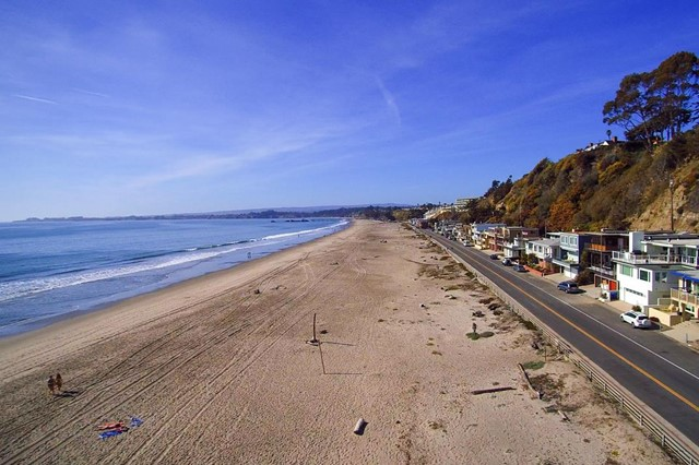 375 Beach Drive, Aptos, CA 95003
