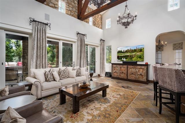 6969 Corte Spagna, Rancho Santa Fe, CA 92091