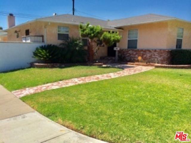 13123 DALESIDE Avenue, Gardena, CA 90249