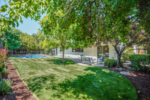 24. 19467 Melinda Circle Saratoga, CA 95070