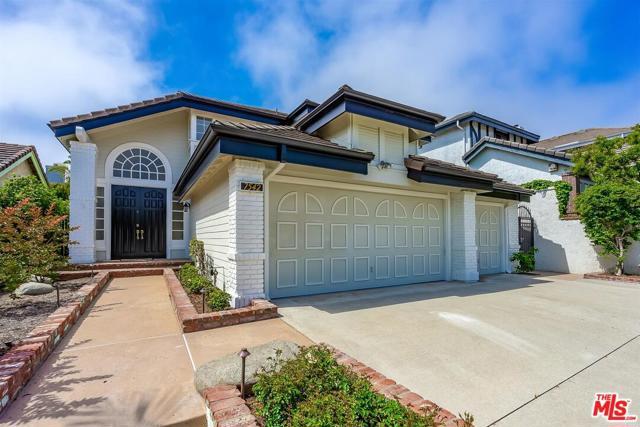 7542 W 81ST Street, Playa del Rey, CA 90293
