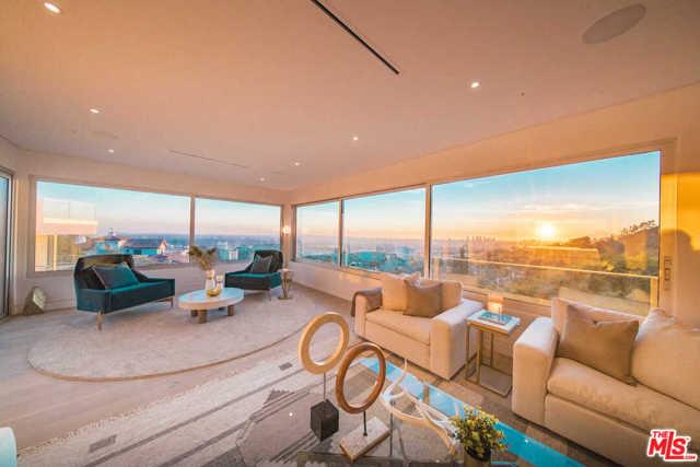 2021 CASTILIAN Drive, Los Angeles, CA 90068