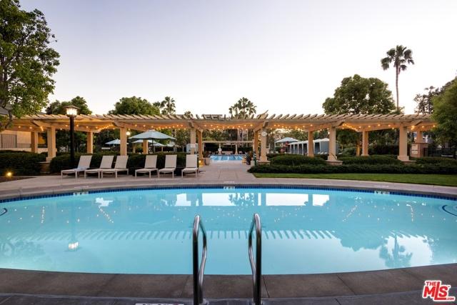12655 Bluff Creek Dr, Playa Vista, CA 90094 Photo 27