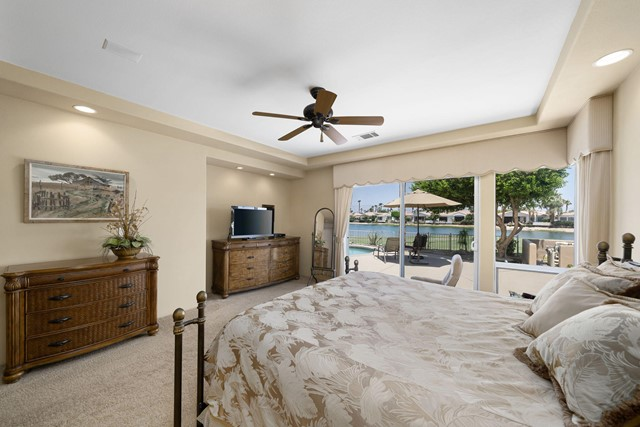 50640 Cypress Point Drive, La Quinta, California 92253, 3 Bedrooms Bedrooms, ,3 BathroomsBathrooms,Residential,For Sale,Cypress Point,219065129DA