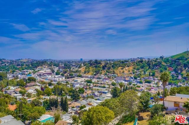 41. 4315 Raynol Street Los Angeles, CA 90032