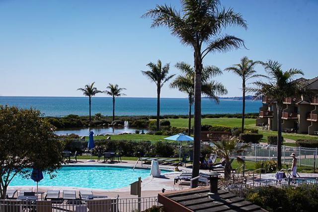 521 Seascape Resort Drive, Aptos, CA 95003