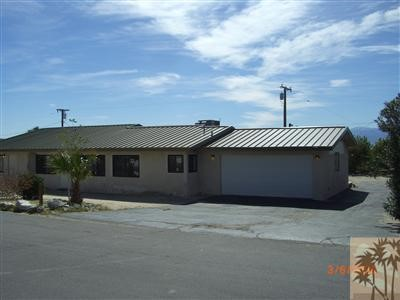 66563 5th Street, Desert Hot Springs, CA 92240