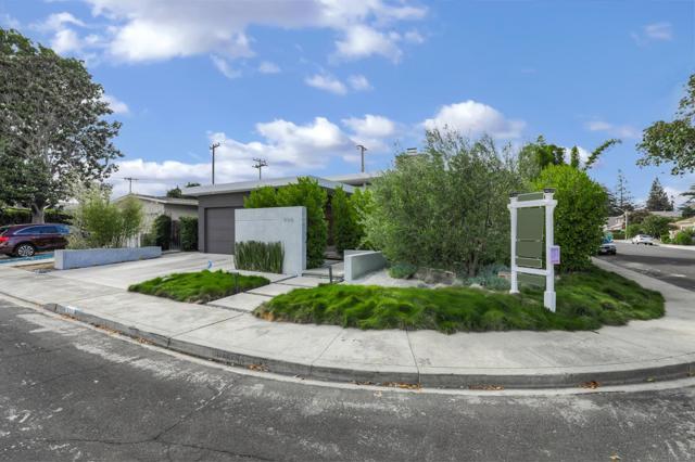 356 Burnett Avenue, Santa Clara, CA 95051